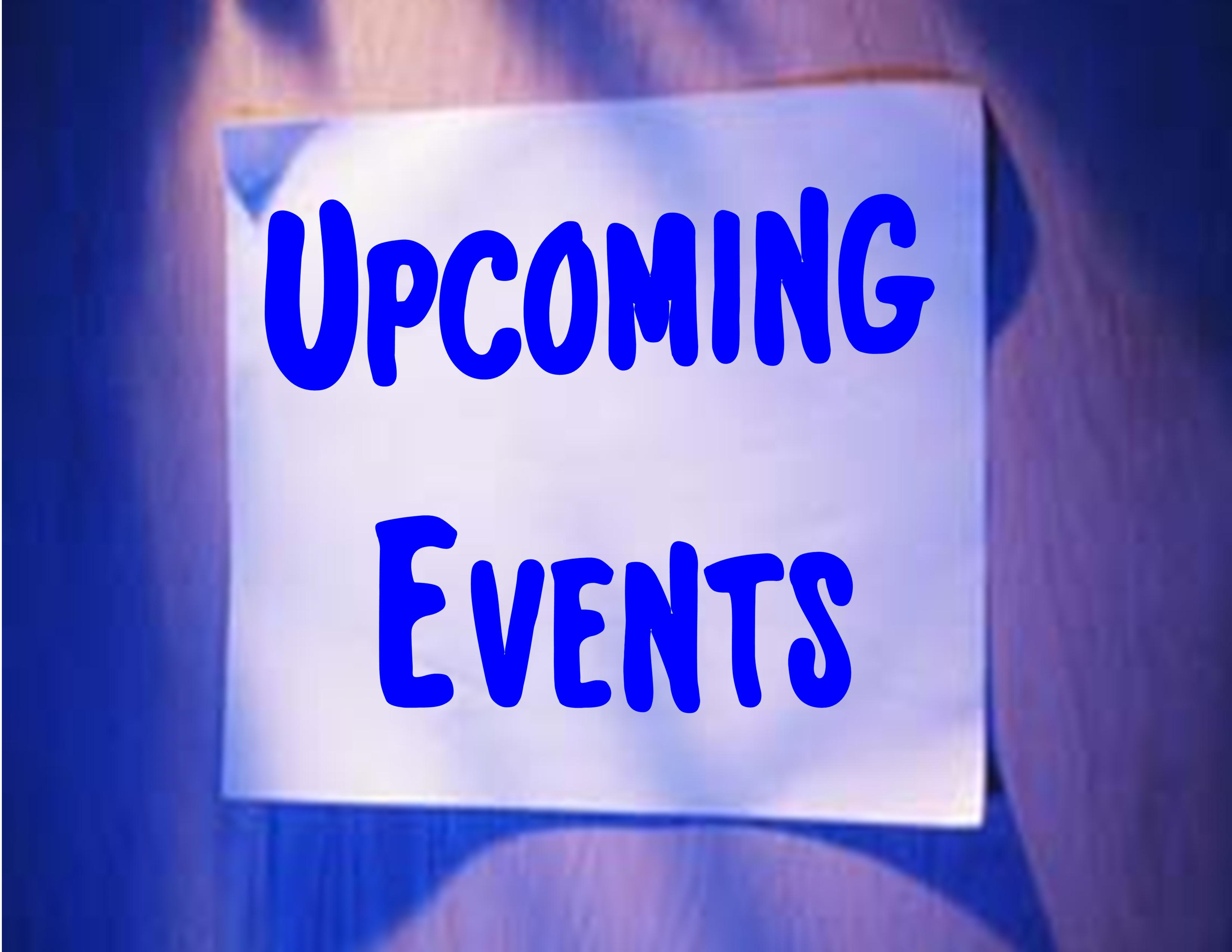 upcoming_events.jpg